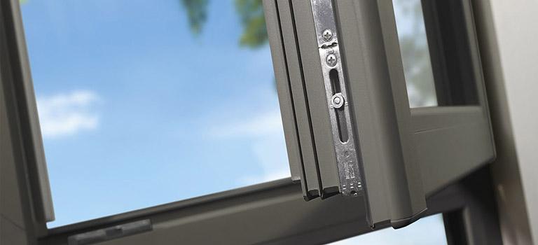 1 Фурнитура на Окна и Двери | Окна 911