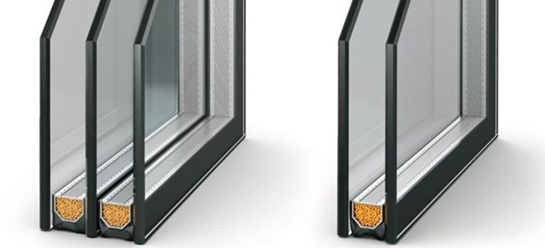 1 Стеклопакеты   Окна 911