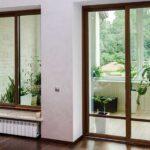 11 Ремонт пластиковых окон | Окна 911