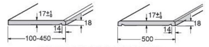 130 Верзалит Компакт   Окна 911