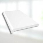 149 ВДС Белый Глянцевый | Окна 911