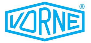 15 Vorne Logo | Окна 911