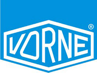 16 Vorne Logo   Окна 911