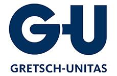 17 GU Logo | Окна 911