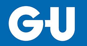 18 GU Logo   Окна 911