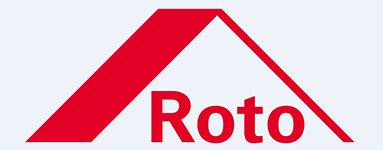 19 Roto Logo   Окна 911