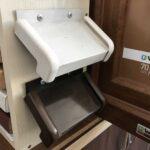 2 Алюминиевые отливы | Окна 911