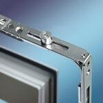 2 Фурнитура на Окна и Двери | Окна 911