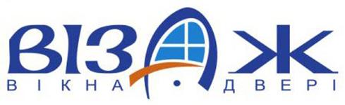 2 Завод Визаж Логотип   Окна 911