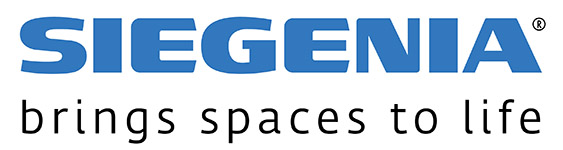 21 Sigenia Logo | Окна 911