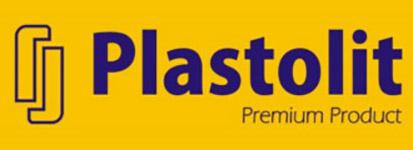 24 Plastolit Logo | Окна 911