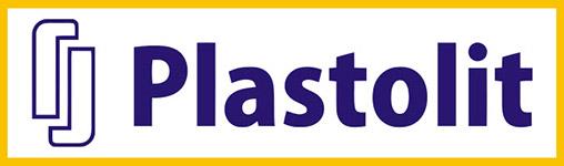 25 Plastolit Logo | Окна 911