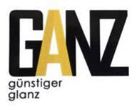26 Ganz Logo | Окна 911