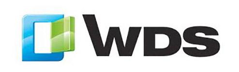 29 WDS Logo | Окна 911