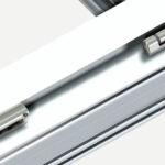 3 Фурнитура на Окна и Двери | Окна 911