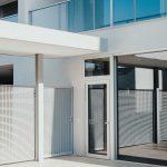 3 Окна и Двери алюминиевые | Окна 911
