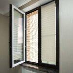 3 Ремонт пластиковых окон | Окна 911