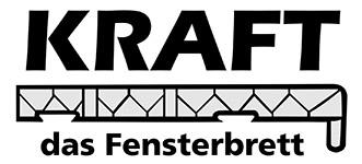 32 Kraft Logo | Окна 911