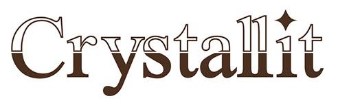 33 Cristallit Logo | Окна 911