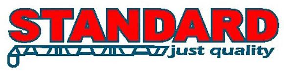 34 Danke Standard Logo   Окна 911