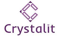 37 Кристалит Logo | Окна 911