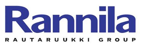 38 Ранила Логотип | Окна 911