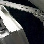 4 Фурнитура на Окна и Двери | Окна 911