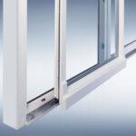 5 Фурнитура на Окна и Двери | Окна 911