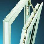 5 Ремонт пластиковых окон | Окна 911