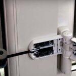 5 Ремонт входной Двери | Окна 911