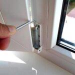6 Ремонт пластиковых окон | Окна 911