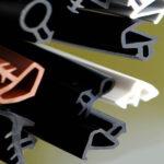 6 Ремонт уплотнительной резины   Окна 911