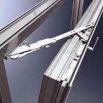 6 Ремонт входной Двери | Окна 911