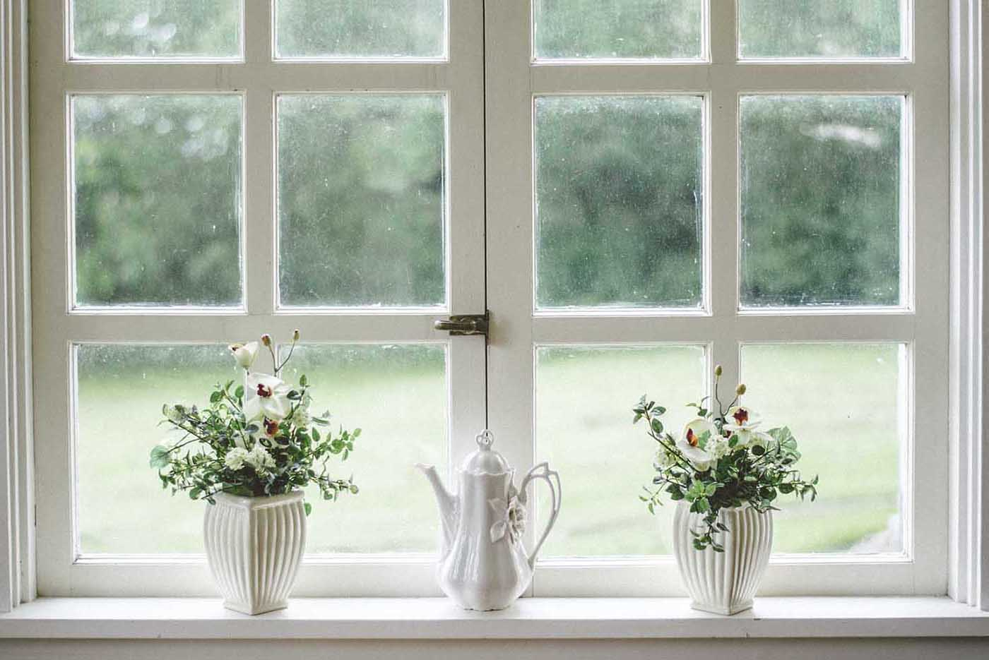 8 Окна пластиковые | Окна 911 | Окна 911