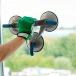 9 Ремонт пластиковых окон | Окна 911